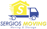 Sergios Moving