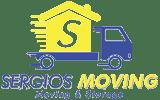 Sergios Moving