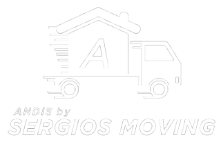Andis By Sergios Moving